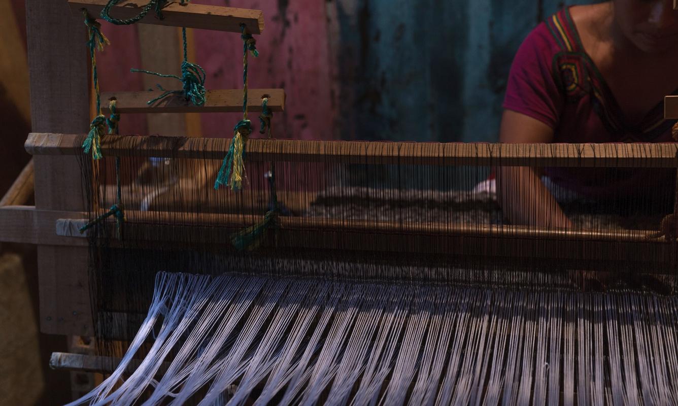 foot-loom-1
