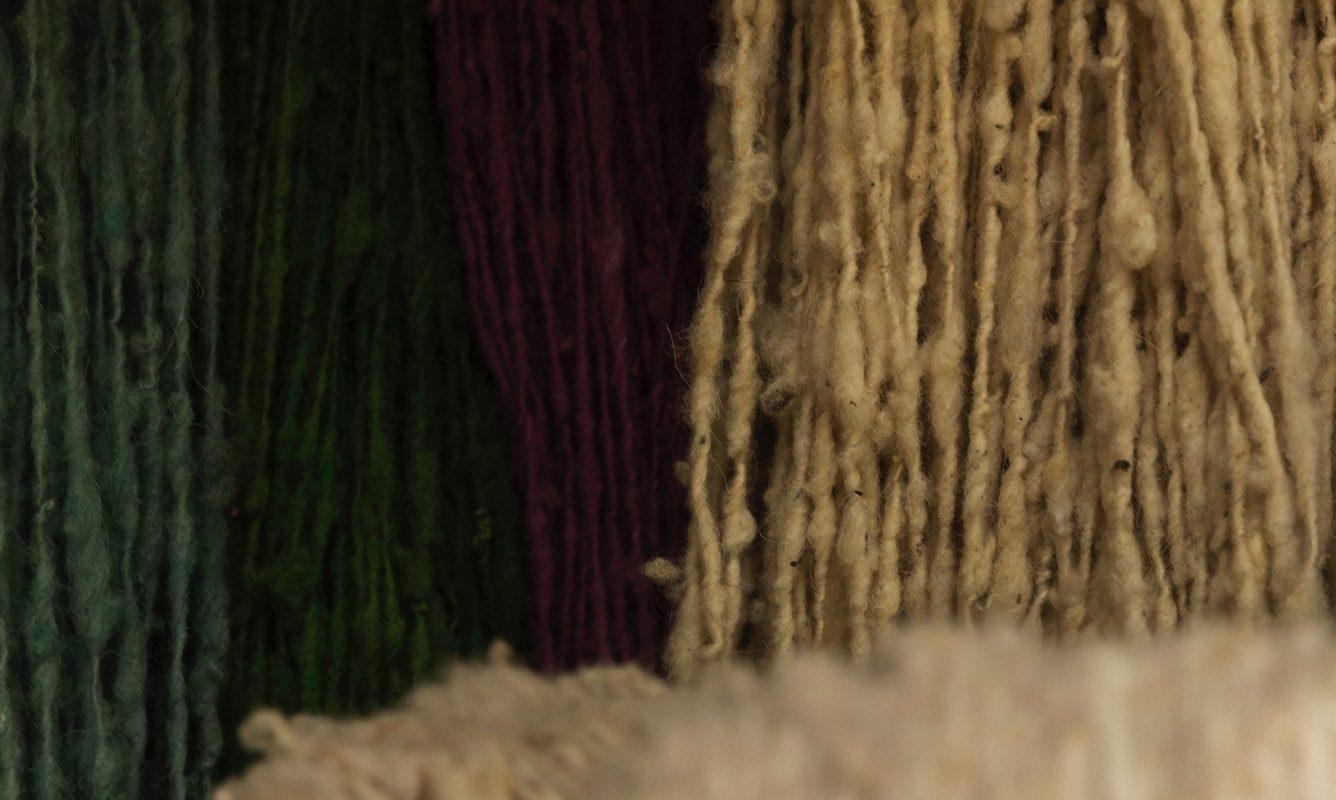 wool-3
